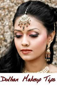 eye makeup for indian eyes in hindi age mugeek vidalondon