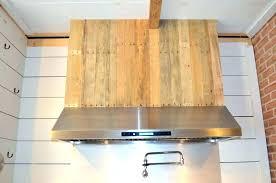 wood stove hood wood stove hood wood stove hood the most cabin fervor reclaimed wood wood wood stove hood