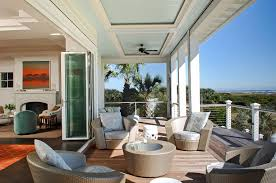 Charleston House Design Architects Charleston Sc Herlong Architects Architecture