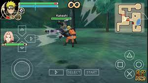 NARUTO SHIPPUDEN PSP GAMES FREE DOWNLOAD FOR ANDROID – psychmaguscirc  massachusetts