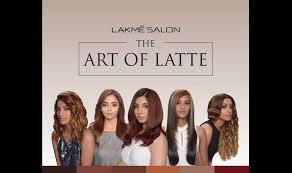 Lakme Salon Price Chart