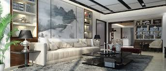 home remodeling contractors residential construction. Perfect Residential Living Room Renovations With Home Remodeling Contractors Residential Construction