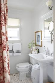 Bathroom Small Decorating Ideas Color Guest Apartment Navy