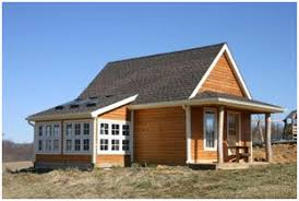 likewise  further Simple Pole Barn House Plans And Prices   Crustpizza Decor besides Marvellous Design Metal Pole Barn House Plans With Loft 6 furthermore  together with  also Best 25  Pole barn house plans ideas on Pinterest   Barn house as well  as well Uncategorized   Cool Modern Barn Home Best 25 Barn House Plans further Distinctive Samuel Access Wood Barn House Plans Then Pole Barn in addition Metal Building Homes 101   Steel Buildings   Metal Houses Guide. on small pole barn house plans