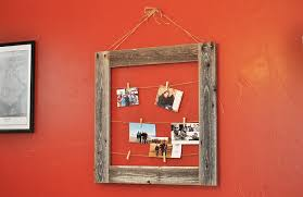 simple wood picture frames. Diy-pete-how-to-build-a-barnwood-picture- Simple Wood Picture Frames