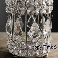 How To Decorate Candle Jars 100cm High Wedding Center Piece Decoration Candle Holder With 67