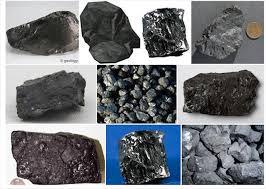 Gc4q9w7 Look Peat Its Coal Earthcache In Western