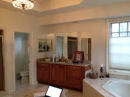 bathroom remodeling northern virginia. Before Renovation By Bowers Remodeling In Northern Virginia Bathroom I
