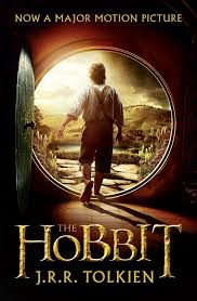 book cover hobbit the hobbit book covers through the ages