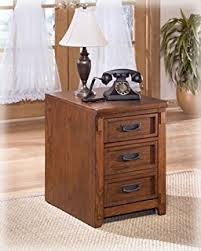 ashley furniture cross island dining table. cross island mobile file cabinet ashley furniture dining table