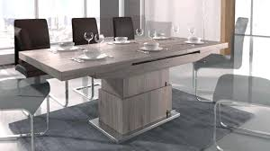 coffee table that turns into dining table coffee table turns into dining table coffee table converts