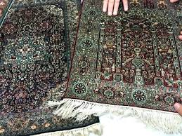 carpet mesa az area rug cleaning mesa fresh hands rug cleaning class in phoenix carpet of