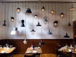 industrial inspired lighting. Vintage Industrial Inspired Lighting   The Best And Brightest In Second Shout