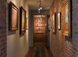 best lighting for hallways. Best Hallway Lighting Ideas On Pinterest Light For Hallways