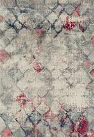 sku netw7089 johnnie blue grey pink durable modern rug is also sometimes listed under the following manufacturer numbers cry 1850 pnk 230x160