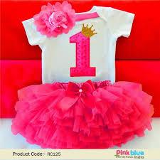 First Birthday Dress 1st Birthday Cake Smash Outfit Girl