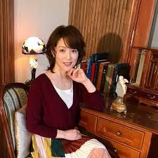 若村麻由美おしゃれまとめの人気アイデアpinterest Hidechika Tani