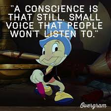 Small Picture 47 best Jiminy Cricket images on Pinterest Jiminy cricket
