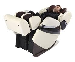 lazy boy chair 2016 lazy boy recliner whole massage chairs whole design