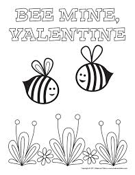 valentines coloring pages. Contemporary Coloring On Valentines Coloring Pages