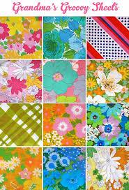 vintage flower sheets image result for vintage sheets patterns bedding patterns