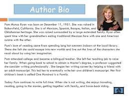 Social Author Bio Plugin Short Examples Template Definition