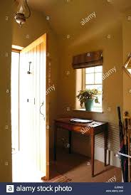 Cottage style office furniture People Cottage Style Home Door Ideas Country Cottage Style Front Doors Antique Console Table In Small Cottage Hall With Country Cottage Style Office Furniture Dkreationzco Country Cottage Style Home Door Ideas Country Cottage Style Front