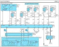 stereo wiring harness diagram fresh kenwood kdc 152 stereo wiring Kenwood KDC Bt555u Wiring-Diagram at Kenwood Kdc 152 Wiring Harness Diagram