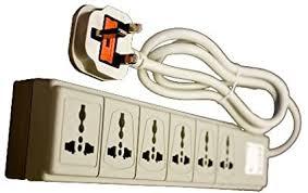 220 240 Wiring 220 to 120 Volt Converter