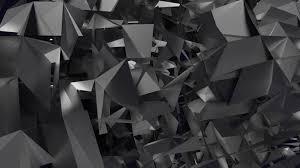 Geometric shapes art ...