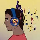 music+listening