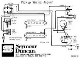 fender jaguar wiring diagrams images wiring diagram fender fender jaguar wiring diagram circuit and schematic