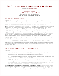 should a resume be 2 pages - do resumes have to be one page amitdhull co
