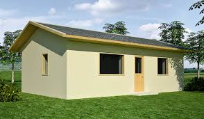 small house plans free. Free Economizer Earthbag House Plan (click To Enlarge) Small Plans M