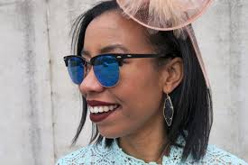 Kentucky Derby Hairstyles Kentucky Derby Pastels Style What Nicole Wore