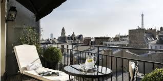 hotel-keppler-paris-002-43460-960x480
