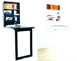 fold up wall tables wall mounted fold up table wall mounted fold out desk fold out