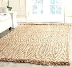 natural fiber rugs spirational natural fiber rug with blue border natural fiber rugs