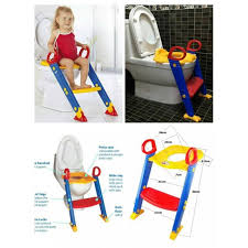 kid potty seat loading zoom
