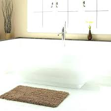 how acrylic bathtub cleaner cleaning tips to clean stained tub