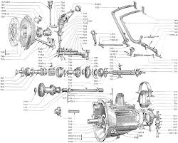 ford parts catalog with diagrams ford free image about wiring Ford Motor Parts Diagram 13 gearbox clutch 8 10 hp on ford parts catalog with diagrams ford engine parts diagram
