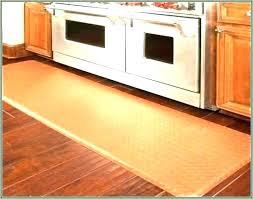 kitchen runner rugs ikea kitchen rug runner large kitchen rug kitchen runner mat ikea