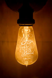 lighting a bowl. \u201cYou Are The Light Of World. A Town Built On Hill Cannot Lighting Bowl