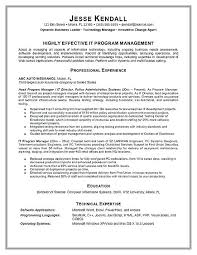 Writer Resume Examples Technical Writer Resume Samples Winsome
