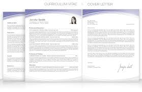 cv template curriculum vitae cover letter templates resume cover letter template 4053 cover letter template for cv
