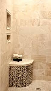 Master Bath Tile Shower Ideas best 25 shower tile designs ideas shower designs 1235 by uwakikaiketsu.us