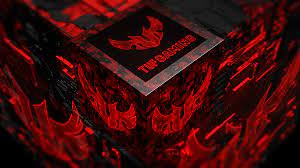 Looking for the best wallpapers? Asus Tuf Gaming Wallpapers Wallpaper Cave