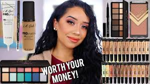 best of l a makeup you can find at cvs affordable s ohmglashes