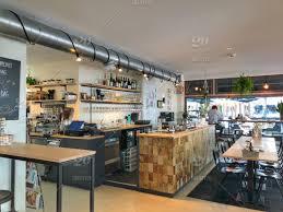At The Restaurant Stock Photo 50d55318 Bafb 488e 9433 A025e72287fc