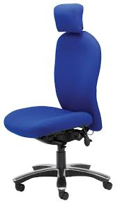 back care office chairs design decoration for computer chair with adjule arms cryomats full image stool